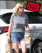 Celebrity Photo: Kirsten Dunst 2359x3000   1.4 mb Viewed 7 times @BestEyeCandy.com Added 69 days ago