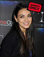 Celebrity Photo: Mila Kunis 3150x4115   1.6 mb Viewed 1 time @BestEyeCandy.com Added 12 days ago