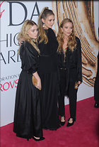 Celebrity Photo: Olsen Twins 2400x3557   1.1 mb Viewed 34 times @BestEyeCandy.com Added 107 days ago