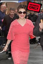 Celebrity Photo: Alyssa Milano 3744x5616   2.2 mb Viewed 5 times @BestEyeCandy.com Added 738 days ago