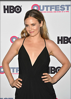 Celebrity Photo: Alicia Silverstone 2250x3150   486 kb Viewed 129 times @BestEyeCandy.com Added 279 days ago