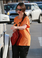 Celebrity Photo: Jennifer Love Hewitt 2199x3000   551 kb Viewed 40 times @BestEyeCandy.com Added 49 days ago
