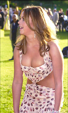 Celebrity Photo: Charlotte Church 1500x2491   676 kb Viewed 688 times @BestEyeCandy.com Added 734 days ago