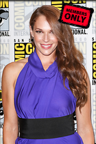 Celebrity Photo: Amanda Righetti 2917x4376   2.6 mb Viewed 7 times @BestEyeCandy.com Added 301 days ago