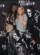 Celebrity Photo: Jodie Sweetin 2623x3600   1.1 mb Viewed 18 times @BestEyeCandy.com Added 38 days ago