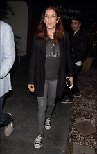 Celebrity Photo: Kate Walsh 1200x1910   280 kb Viewed 28 times @BestEyeCandy.com Added 87 days ago
