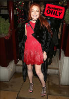 Celebrity Photo: Lindsay Lohan 4140x5942   1.6 mb Viewed 0 times @BestEyeCandy.com Added 30 days ago
