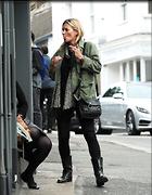 Celebrity Photo: Kate Moss 1200x1545   253 kb Viewed 87 times @BestEyeCandy.com Added 860 days ago