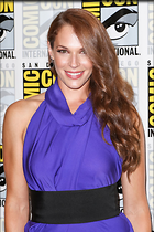 Celebrity Photo: Amanda Righetti 1200x1800   358 kb Viewed 154 times @BestEyeCandy.com Added 378 days ago