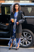Celebrity Photo: Camila Alves 1200x1800   284 kb Viewed 15 times @BestEyeCandy.com Added 63 days ago