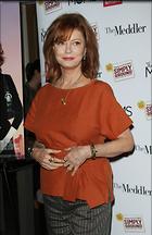 Celebrity Photo: Susan Sarandon 1200x1851   212 kb Viewed 76 times @BestEyeCandy.com Added 18 days ago