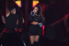 Celebrity Photo: Ariana Grande 4363x2909   641 kb Viewed 13 times @BestEyeCandy.com Added 15 days ago