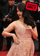 Celebrity Photo: Aishwarya Rai 3255x4504   1.4 mb Viewed 5 times @BestEyeCandy.com Added 682 days ago