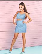 Celebrity Photo: Ariana Grande 1470x1879   182 kb Viewed 290 times @BestEyeCandy.com Added 666 days ago