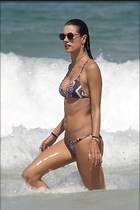 Celebrity Photo: Alessandra Ambrosio 1200x1799   180 kb Viewed 24 times @BestEyeCandy.com Added 19 days ago