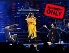 Celebrity Photo: Ariana Grande 4147x3206   2.0 mb Viewed 0 times @BestEyeCandy.com Added 137 days ago