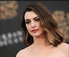 Celebrity Photo: Anne Hathaway 3000x2517   1.2 mb Viewed 40 times @BestEyeCandy.com Added 308 days ago