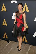Celebrity Photo: Lucy Liu 1200x1800   279 kb Viewed 25 times @BestEyeCandy.com Added 56 days ago
