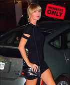 Celebrity Photo: Taylor Swift 1502x1800   1.5 mb Viewed 5 times @BestEyeCandy.com Added 263 days ago