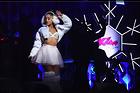Celebrity Photo: Ariana Grande 1200x800   86 kb Viewed 24 times @BestEyeCandy.com Added 194 days ago