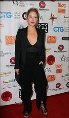 Celebrity Photo: Christina Applegate 1200x2044   243 kb Viewed 64 times @BestEyeCandy.com Added 80 days ago