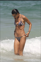 Celebrity Photo: Alessandra Ambrosio 1200x1798   223 kb Viewed 40 times @BestEyeCandy.com Added 19 days ago