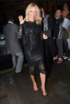 Celebrity Photo: Pamela Anderson 1200x1776   270 kb Viewed 67 times @BestEyeCandy.com Added 49 days ago