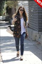 Celebrity Photo: Jessica Biel 1200x1800   263 kb Viewed 7 times @BestEyeCandy.com Added 8 days ago