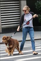 Celebrity Photo: Amanda Seyfried 1470x2206   216 kb Viewed 16 times @BestEyeCandy.com Added 181 days ago