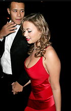 Celebrity Photo: Charlotte Church 1500x2330   561 kb Viewed 253 times @BestEyeCandy.com Added 520 days ago