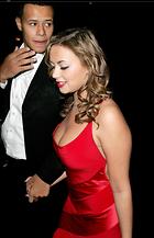 Celebrity Photo: Charlotte Church 1500x2330   561 kb Viewed 301 times @BestEyeCandy.com Added 739 days ago