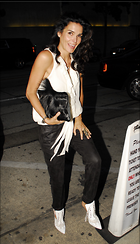 Celebrity Photo: Angie Harmon 1815x3164   885 kb Viewed 139 times @BestEyeCandy.com Added 223 days ago