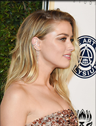 Celebrity Photo: Amber Heard 1200x1580   286 kb Viewed 34 times @BestEyeCandy.com Added 49 days ago