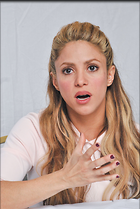 Celebrity Photo: Shakira 2592x3872   1,112 kb Viewed 108 times @BestEyeCandy.com Added 149 days ago