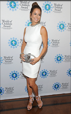 Celebrity Photo: Brooke Burke 2100x3357   1,030 kb Viewed 44 times @BestEyeCandy.com Added 53 days ago