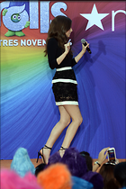 Celebrity Photo: Anna Kendrick 2000x3000   630 kb Viewed 35 times @BestEyeCandy.com Added 105 days ago