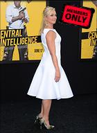 Celebrity Photo: Elisabeth Rohm 3150x4329   1.4 mb Viewed 0 times @BestEyeCandy.com Added 276 days ago