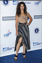 Celebrity Photo: Camila Alves 2128x3200   896 kb Viewed 53 times @BestEyeCandy.com Added 474 days ago