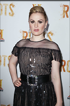 Celebrity Photo: Anna Paquin 1470x2205   349 kb Viewed 107 times @BestEyeCandy.com Added 436 days ago