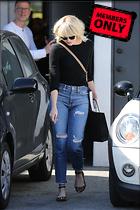Celebrity Photo: Emma Stone 2133x3200   2.2 mb Viewed 0 times @BestEyeCandy.com Added 2 days ago