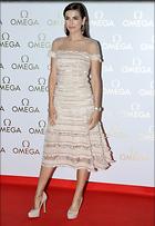 Celebrity Photo: Camilla Belle 2100x3042   1.2 mb Viewed 27 times @BestEyeCandy.com Added 15 days ago