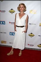 Celebrity Photo: Julie Bowen 3264x4928   842 kb Viewed 31 times @BestEyeCandy.com Added 67 days ago