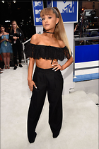 Celebrity Photo: Ariana Grande 1200x1803   220 kb Viewed 80 times @BestEyeCandy.com Added 145 days ago