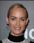 Celebrity Photo: Amber Valletta 2400x3000   664 kb Viewed 150 times @BestEyeCandy.com Added 595 days ago