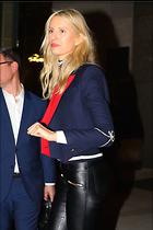 Celebrity Photo: Karolina Kurkova 1200x1801   177 kb Viewed 43 times @BestEyeCandy.com Added 101 days ago