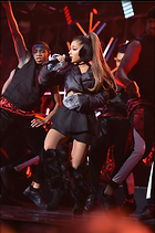 Celebrity Photo: Ariana Grande 680x1024   163 kb Viewed 42 times @BestEyeCandy.com Added 198 days ago