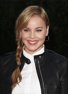 Celebrity Photo: Abbie Cornish 3228x4482   1,105 kb Viewed 44 times @BestEyeCandy.com Added 409 days ago