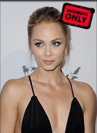 Celebrity Photo: Laura Vandervoort 2196x3000   1.6 mb Viewed 4 times @BestEyeCandy.com Added 207 days ago