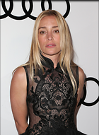 Celebrity Photo: Piper Perabo 2632x3600   1,105 kb Viewed 18 times @BestEyeCandy.com Added 18 days ago