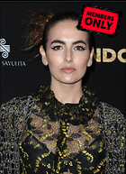 Celebrity Photo: Camilla Belle 2177x3000   1.5 mb Viewed 1 time @BestEyeCandy.com Added 16 days ago